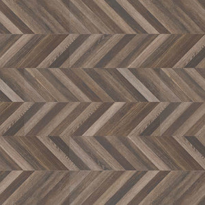 ANTONI CAFE NERO CHEVRON MIX 20x40