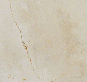 CREMA MARFIL 18X18X.50 SELECT HONED