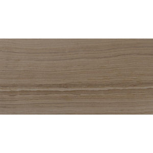 Cresta Beige 12 in. x 24 in. Glazed Porcelain Floor and Wall Tile