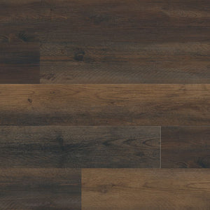 CYRUS HAWTHORNE 7X48 SPC 5MM 12 MIL Luxury Vinyl Tile Plank Flooring 100% Waterproof Pet Friendly