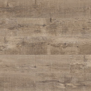 CYRUS RYDER 7X48 SPC 5MM 12 MIL Luxury Vinyl Tile Plank Flooring 100% Waterproof Pet Friendly