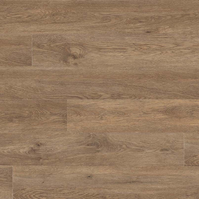 GLENRIDGE SADDLE OAK 6X48 GLU 2MM 12MIL Luxury Vinyl Tile Plank Flooring 100% Waterproof Pet Friendly