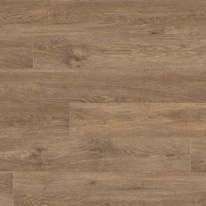 GLENRIDGE SADDLE OAK 6x48