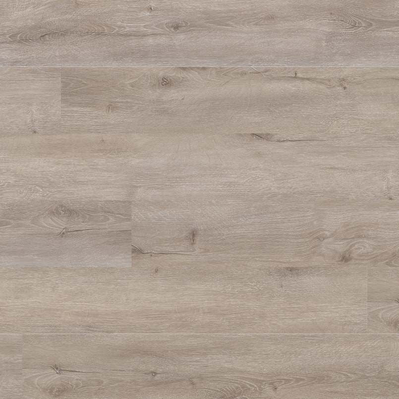 GLENRIDGE TWILIGHT OAK 6x48