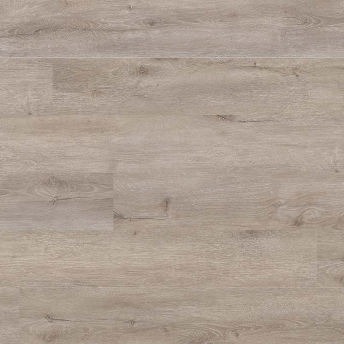 GLENRIDGE TWILIGHT OAK 6X48 GLU 2MM12MIL Luxury Vinyl Tile Plank Flooring 100% Waterproof Pet Friendly