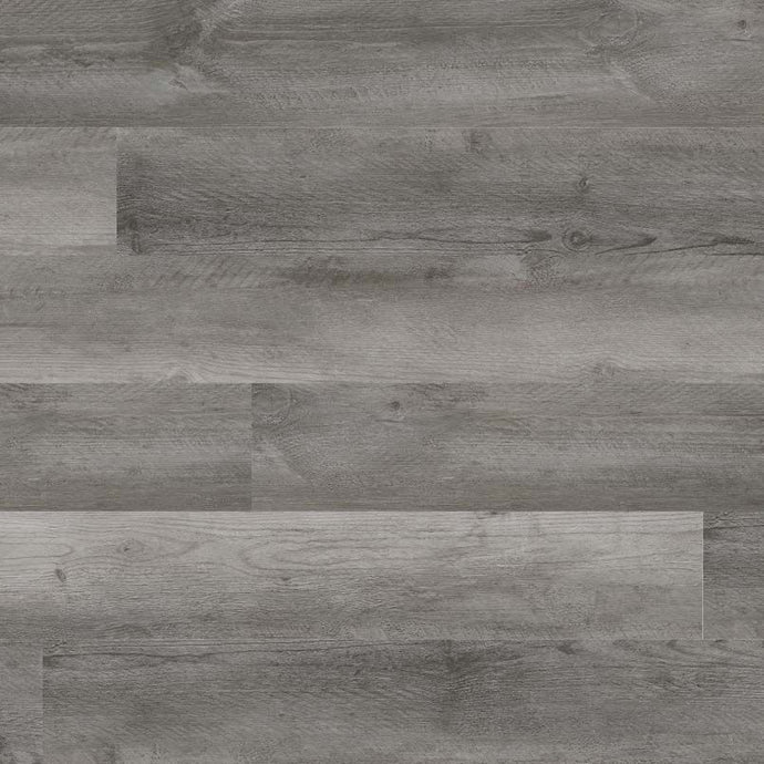 GLENRIDGE WOODRIFT GRAY 6X48 GLU 2MM12MIL Luxury Vinyl Tile Plank Flooring 100% Waterproof Pet Friendly