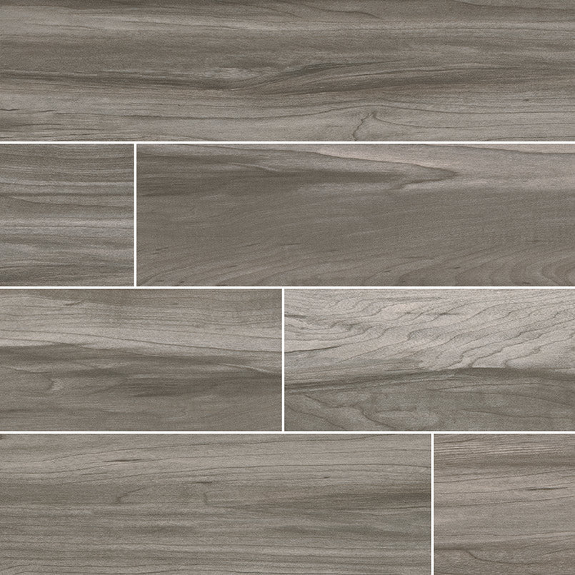 CAROLINA TIMBER GREY 6X24