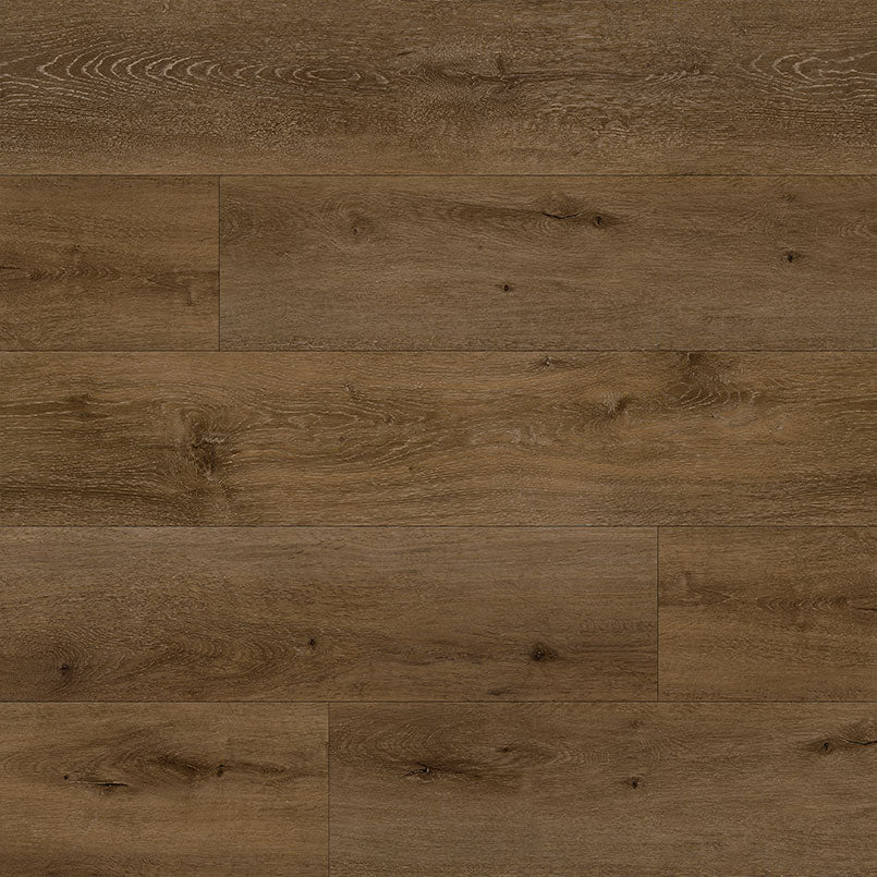 ANDOVER - HATFIELD 7X48 Luxury Vinyl Tile Plank Flooring 100% Waterproof Pet Friendly