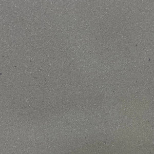 6 x 24 Rectangle Matte Gray Natural Stone - Tile Stone Depot