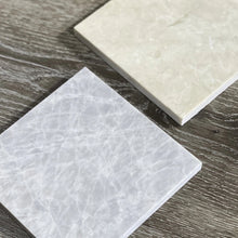 Load image into Gallery viewer, 6 x 6 Square Polished or High Gloss Mix Marble - Tile Stone Depot