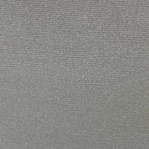 12 x 24 Rectangle Matte Gray Porcelain Tile - Tile Stone Depot