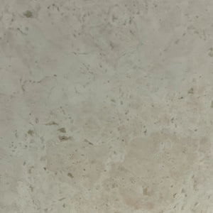 12 x 24 Rectangle Matte Ivory Natural Stone - Tile Stone Depot