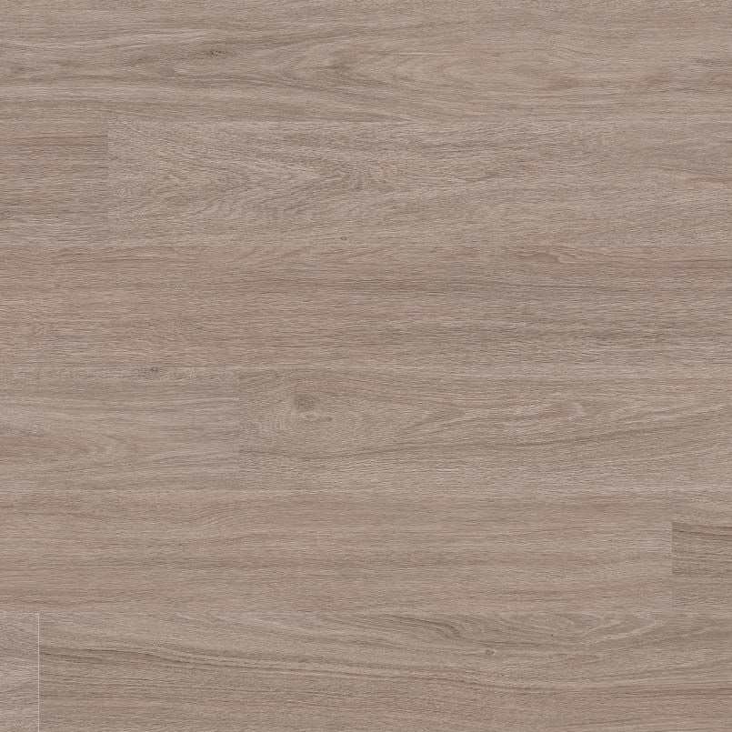 KATAVIA BLEACHED ELM 6X48 GLU 2MM 6MIL Luxury Vinyl Tile Plank Flooring 100%Waterproof Pet Friendly