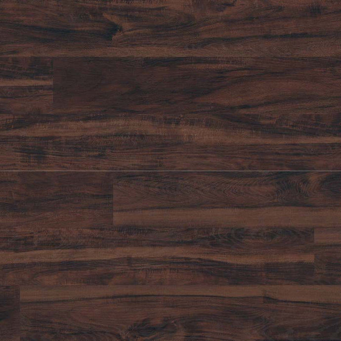 KATAVIA BURNISHED ACACIA 6X48GLU2MM6MIL Luxury Vinyl Tile Plank Flooring 100%Waterproof Pet Friendly