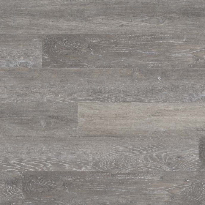 KATAVIA ELMWOOD ASH 6X48 GLU 2MM 6MIL Luxury Vinyl Tile Plank Flooring 100% Waterproof Pet Friendly