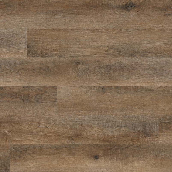 KATAVIA RECLAIMED OAK 6X48 GLU 2MM6MIL Luxury Vinyl Tile Plank Flooring 100% Waterproof Pet Friendly