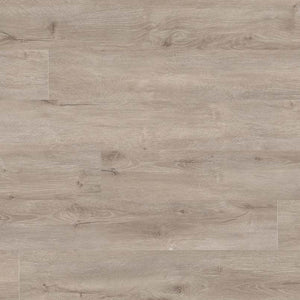 KATAVIA TWILIGHT OAK 6X48 GLU 2MM 6MIL Luxury Vinyl Tile Plank Flooring 100% Waterproof Pet Friendly