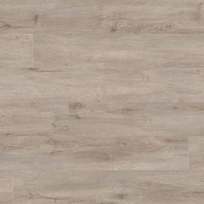 KATAVIA TWILIGHT OAK 6x48