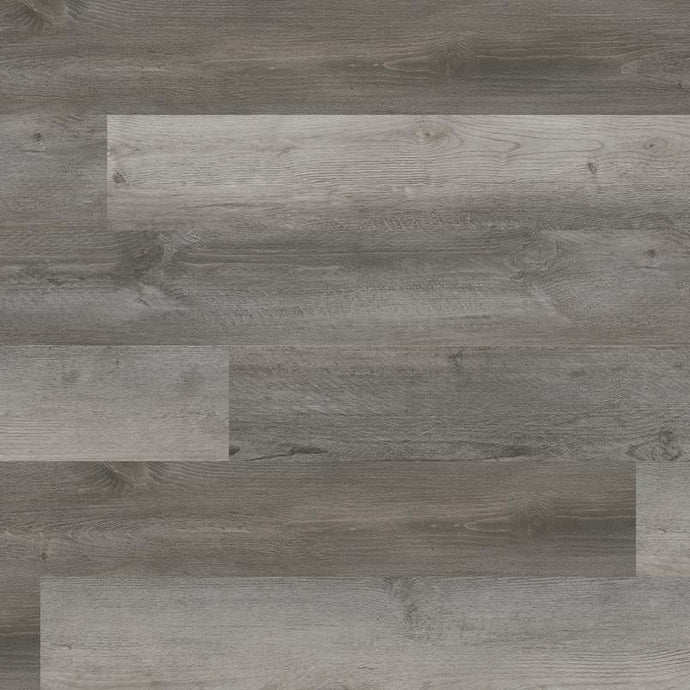 WOODRIFT GRAY 6X48 GLU 2MM 6MIL Luxury Vinyl Tile Plank Flooring 100% Waterproof Pet Friendly