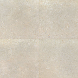 LIVINGSTYLE PEARL 24X24