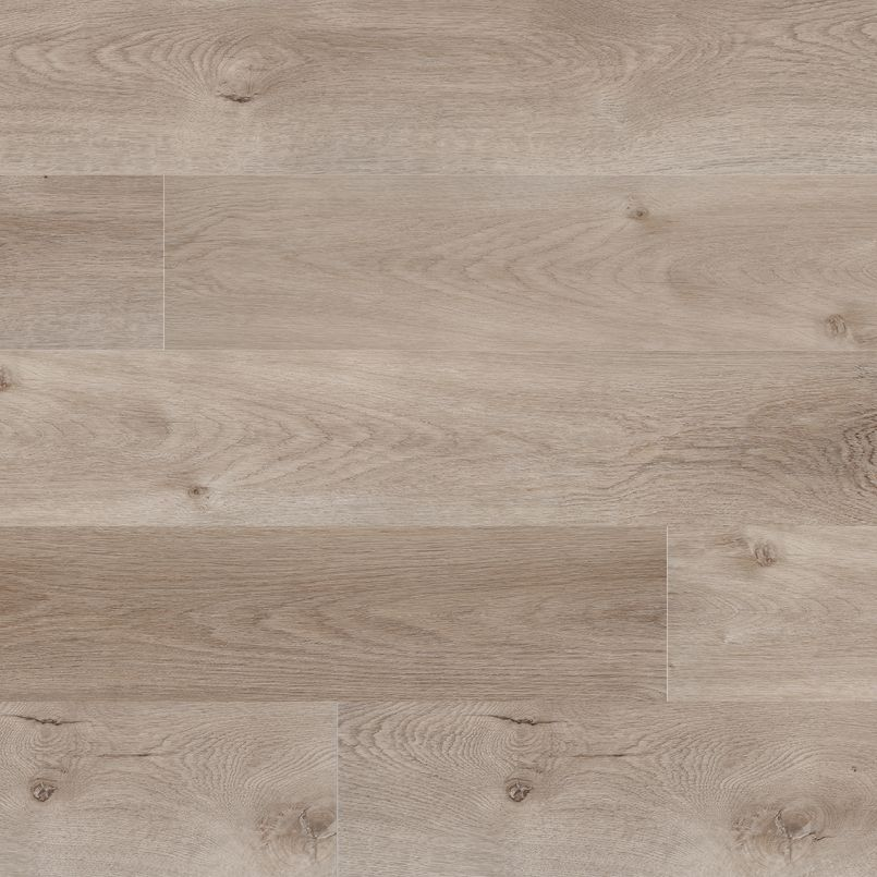 WHITFIELD GRAY 7X48 SPC 6.5MM 20MIL Luxury Vinyl Tile Plank Flooring 100% Waterproof Pet Friendly