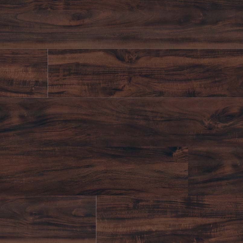 BURNISHED ACACIA 7X48 GLU 2.5MM 20MIL Luxury Vinyl Tile Plank Flooring 100% Waterproof Pet Friendly