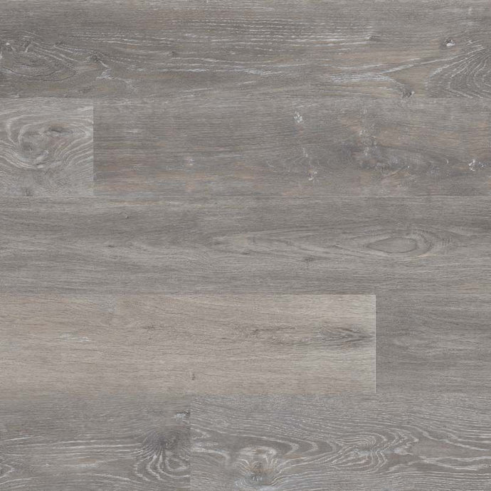 ELMWOOD ASH 7X48 GLU 2.5MM 20MIL Luxury Vinyl Tile Plank Flooring 100% Waterproof Pet Friendly