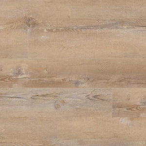 WILMONT LIME WASHED OAK 7X48