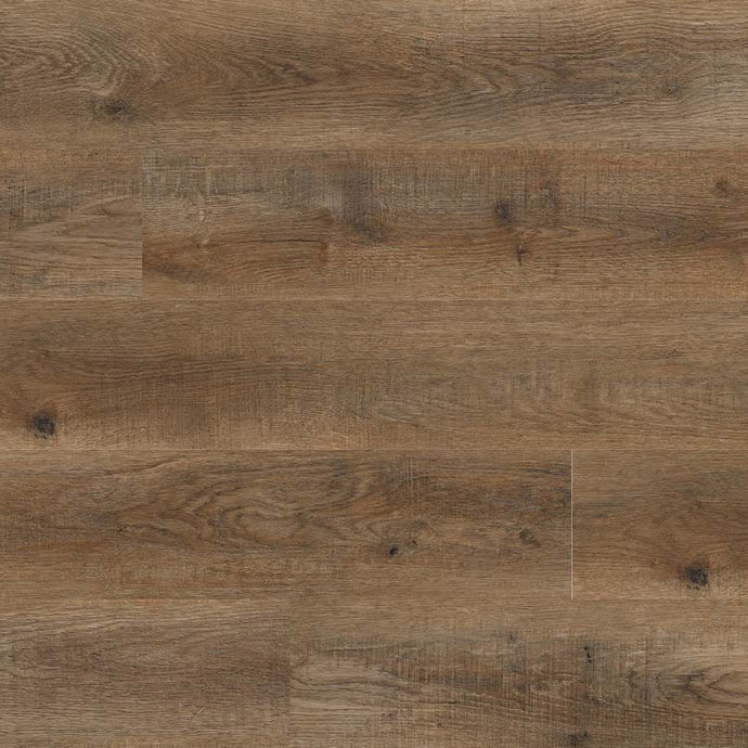 RECLAIMED OAK 7X48 GLU 2.5MM 20MIL Luxury Vinyl Tile Plank Flooring 100% Waterproof Pet Friendly