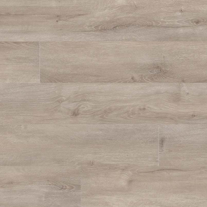 TWILIGHT OAK 7X48 GLU 2.5MM 20MIL Luxury Vinyl Tile Plank Flooring 100% Waterproof Pet Friendly