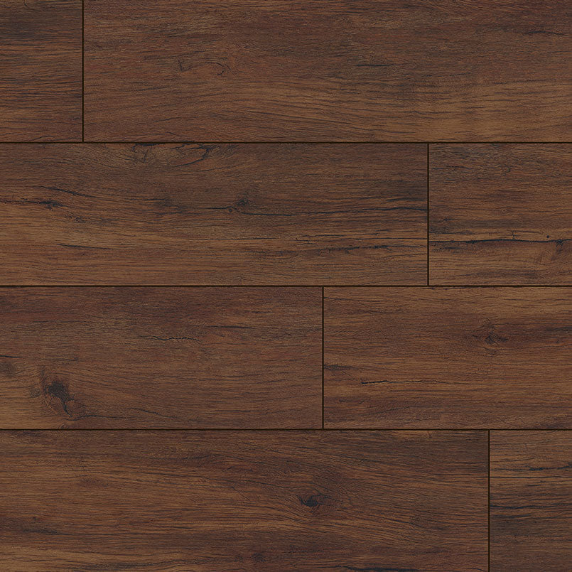 XL CYRUS - BRALY 9X60 Luxury Vinyl Tile Plank Flooring 100% Waterproof Pet Friendly