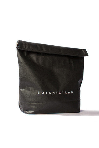 Botanic Lab Cool Bag