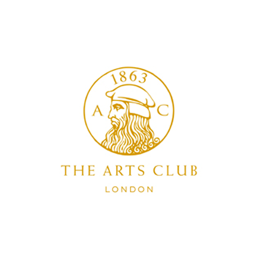 The Arts Club Logo