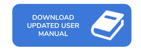 Download Updated User Manual