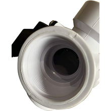 "Load image into Gallery viewer, 3 Way Diverter Pool Valve 1 1/2"" Female Threaded"