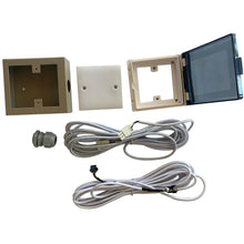 Load image into Gallery viewer, FibroPool FH Series Heat Pump Power Extension Kit