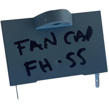 Load image into Gallery viewer, FibroPool FH055 Fan Motor Capacitor