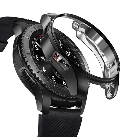 Cover for Samsung Galaxy Watch