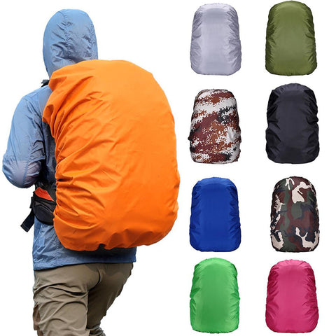 travel accessories Waterproof Backpack