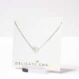Delicate Charms