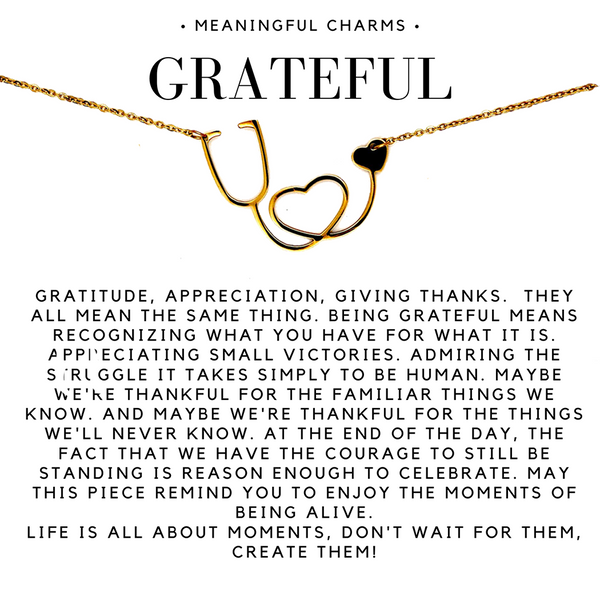 Thank you gift, appreciation gift, tiny silver or gold bee necklace, Thank you necklace, volunteer thank you, employee appreciation gift,