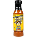 Torchbearer Carolina Style Barbeque Sauce 12 Oz Tangy All Natural Gluten Free