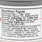 Gustus Vitae Peppermint Natural Cane Finishing Sugar 2.3 Oz 00871-Gustus