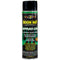 Sound Deadening DEI Boom Mat Spray On 18oz Enhance Audio Eliminate Road Noise