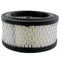 AP424 Air Compressor Intake Filter Polyester Element with Pre Filter