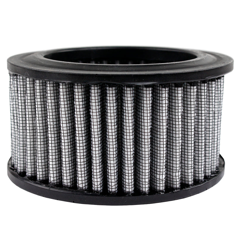 AP425 Air Compressor Intake Filter Polyester Element with Pre Filter