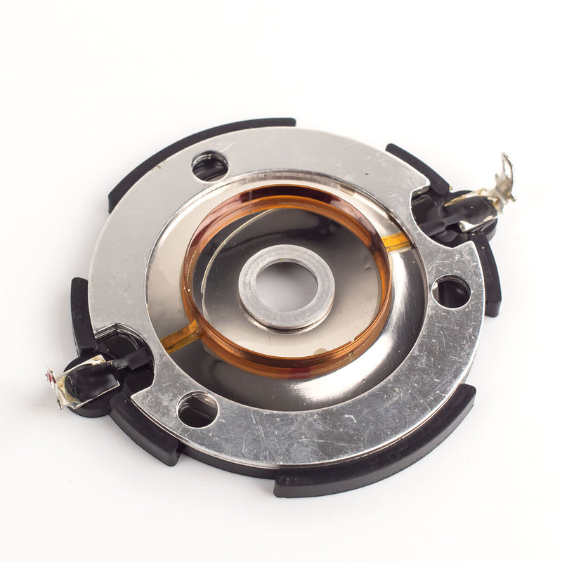 Tweeter Voice Coil Replacement for ATX-145 Fix Blown Coils ATX145