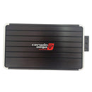 Cerwin Vega 1 Channel Monoblock Amplifier 1000 Watts Max Power Bomber Series B51
