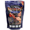BBQr's Delight Black Walnut Cooking Pellets 1lb Grilling Smoking All Natural