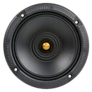 "Cerwin Vega 6.5"" Full Range Speaker Pro All Weather Car Audio 100W RMS CVMPCL6.5"